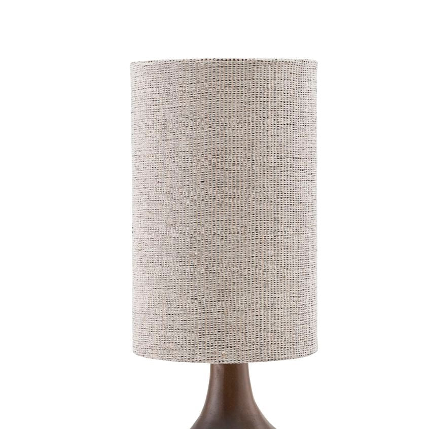 table lamp Diya by House Doctor