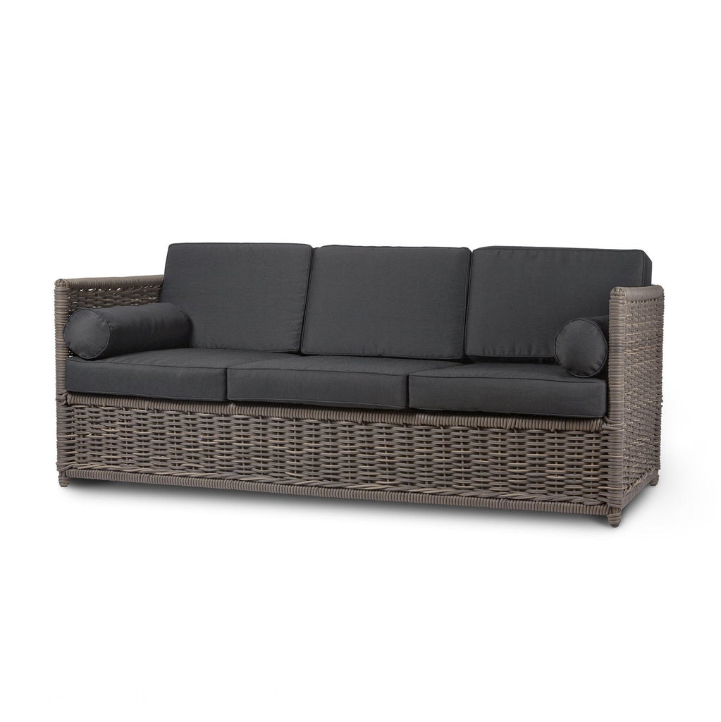 Harting sofa by Garden Trading