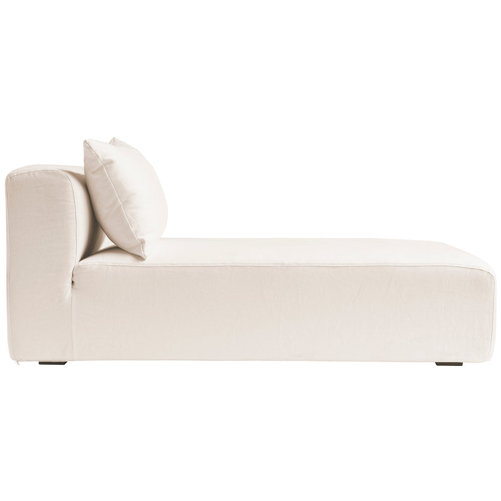 Modula sofa long