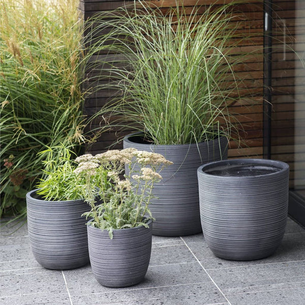 Rodborough garden planter by Garden Trading