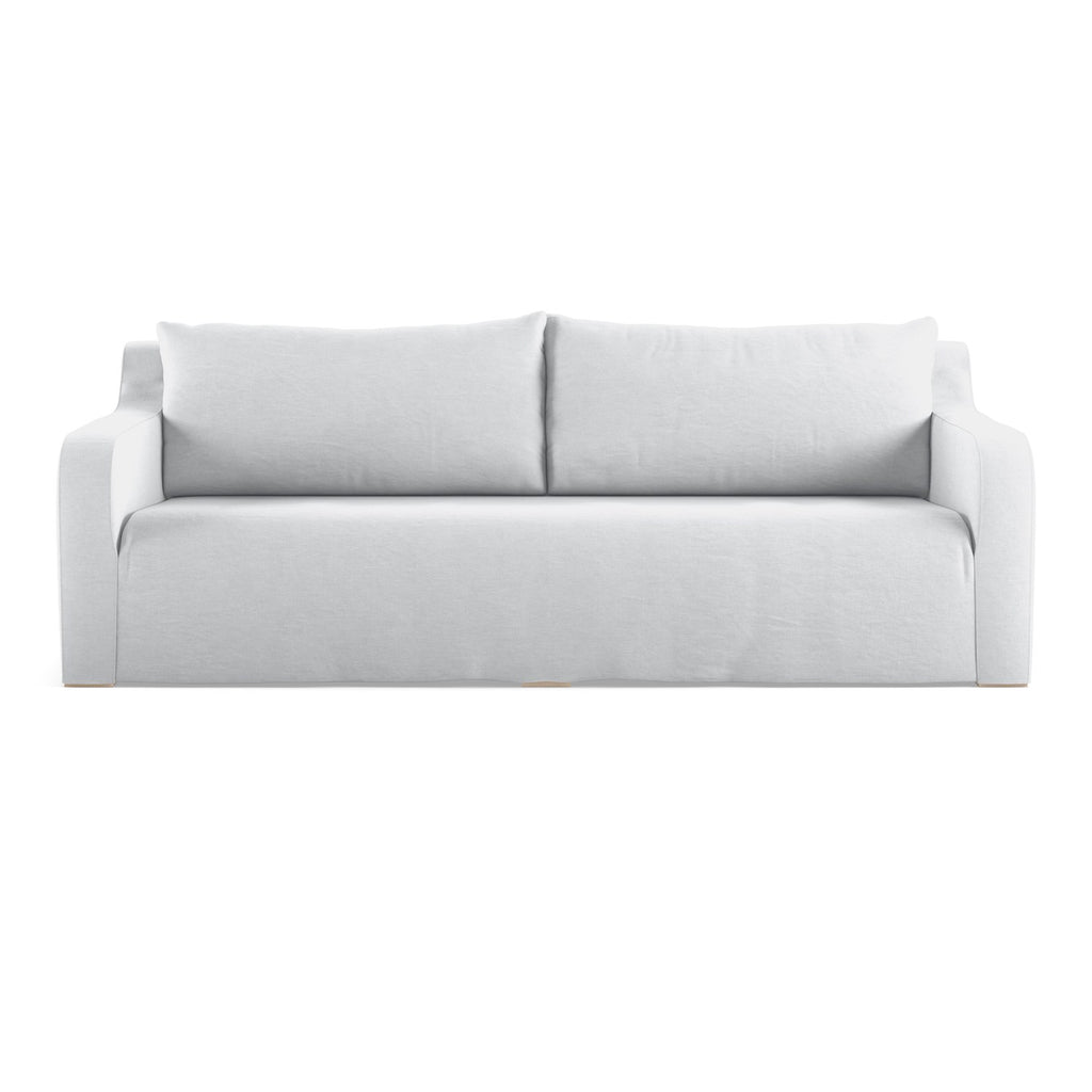 Extra Cover for Tine K Sofa - Soft