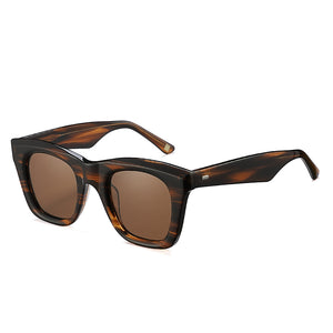 GV 8120 brown