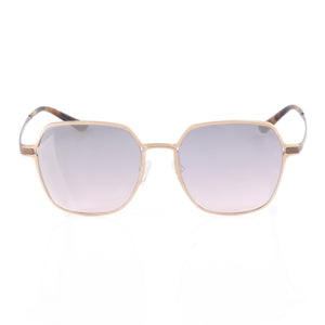 GV 3123 gold/pink mirror