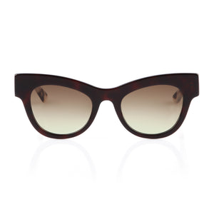 GV 3369 brown/tortoise