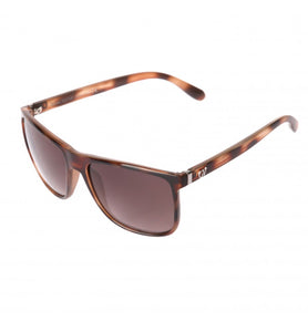 GV 276 brown