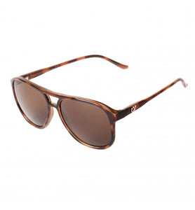 GV 381 brown