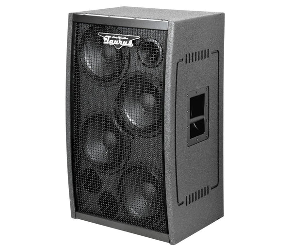 Bass Speaker Cabinet TH-410 1000Watt 4x10