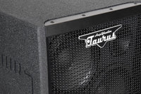 Bass Speaker Cabinet TH-410 1000Watt 4x10""