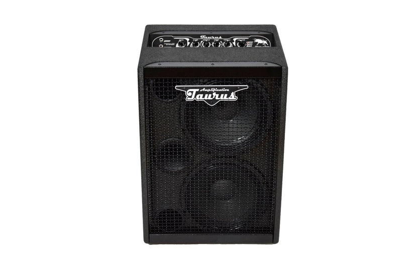 products/Bass_Combo_TS-1010_Hc_Taurus_Amplification_1.jpg