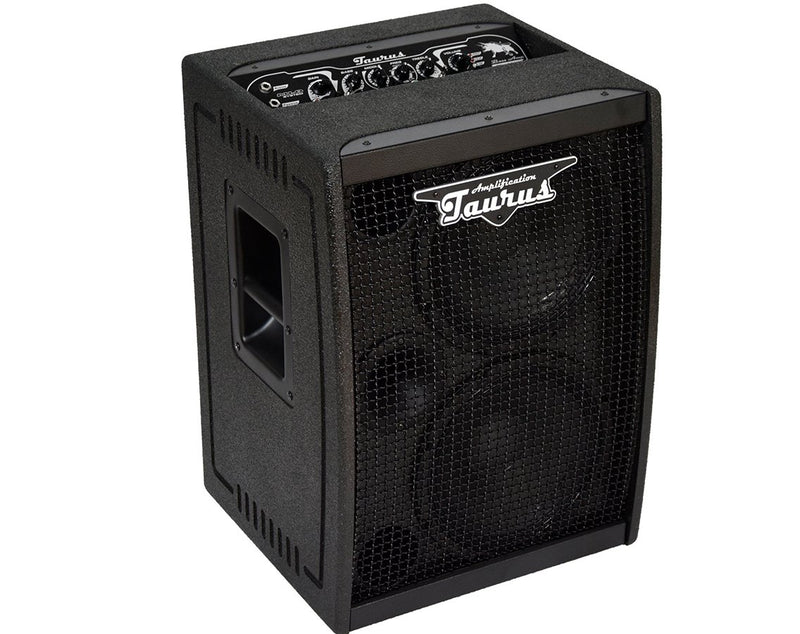 products/Bass_Combo_TS-1010_Hc_Taurus_Amplification_3.jpg