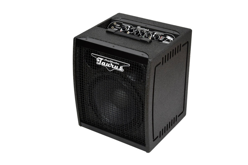 products/Bass_Combo_TS-12_HC_Taurus_Amp_2.jpg