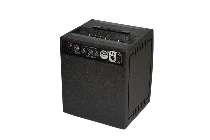 products/Bass_Combo_TS-12_HC_Taurus_Amp_4.jpg