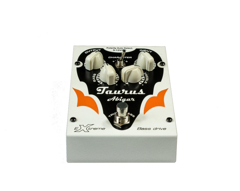 products/Bass_Effect_Pedal_ABIGAR_EXTREME_Taurus_Amp_2.jpg