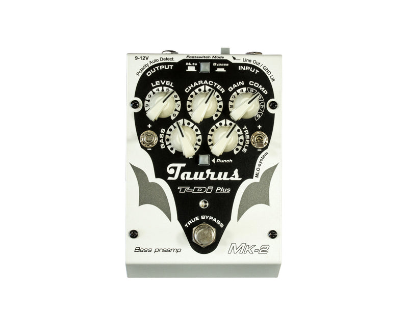 products/Bass_Effect_Pedal_T-DI_Plus_TAURUS_AMP_1.jpg