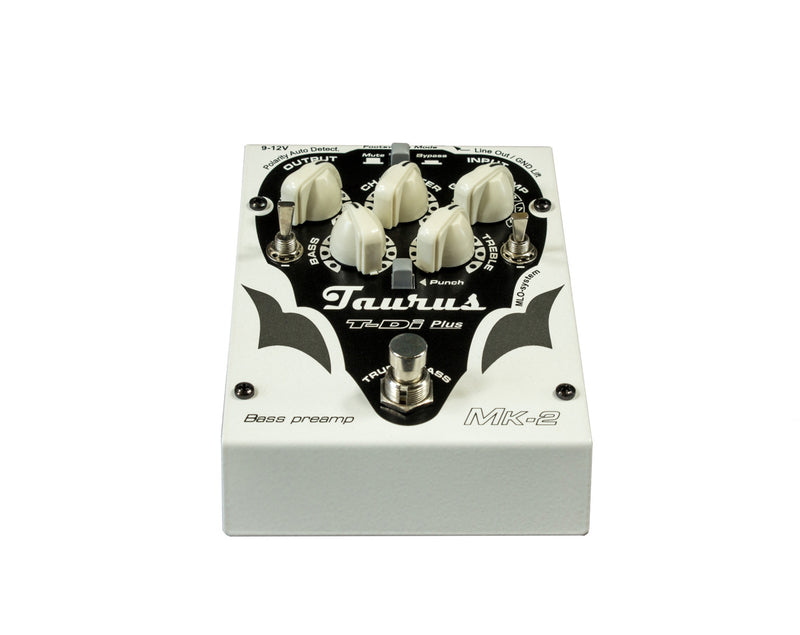 products/Bass_Effect_Pedal_T-DI_Plus_TAURUS_AMP_2.jpg