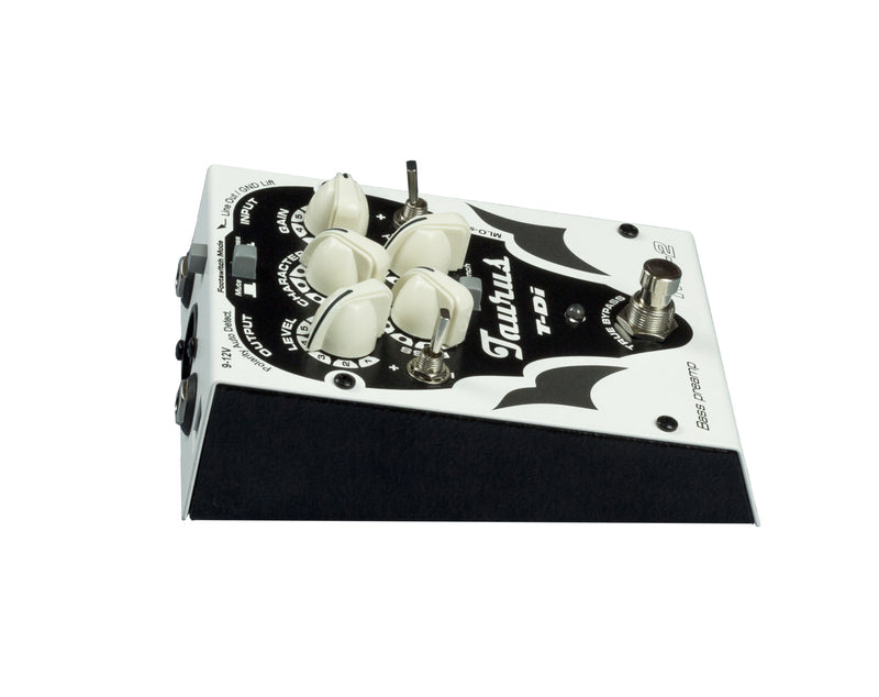 products/Bass_Effect_Pedal_T-DI_TAURUS_AMP_3.jpg