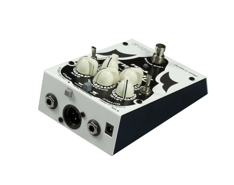 products/Bass_Effect_Pedal_T-DI_TAURUS_AMP_4.jpg