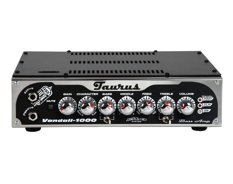 products/Bass_Head_Vandall_1000_Taurus_Amplification_2.jpg