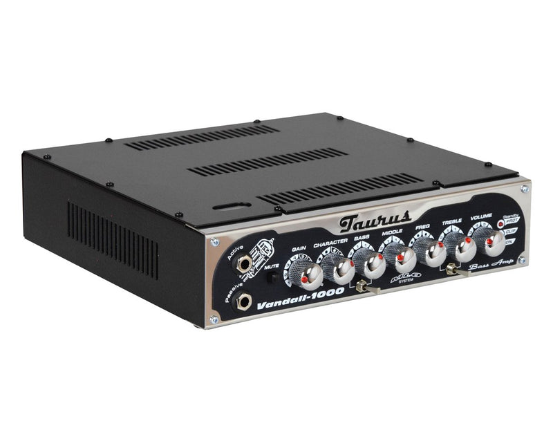 products/Bass_Head_Vandall_1000_Taurus_Amplification_3.jpg