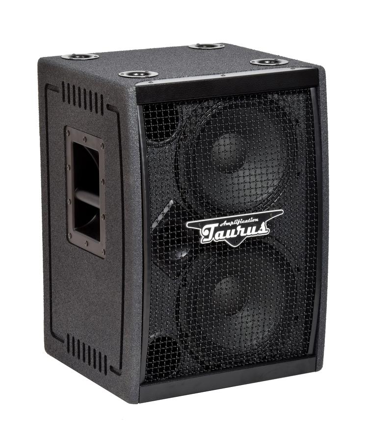 products/Bass_Speaker_Cabinet_TS-210F_Hc_Taurus_Amplification_2.jpg