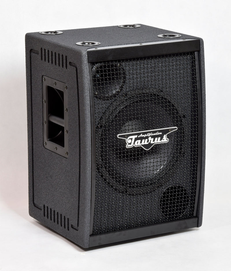 products/Bass_Speaker_Cabinet_TS112N_Hc_1.JPG