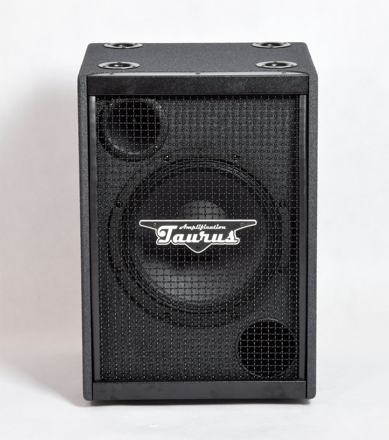 products/Bass_Speaker_Cabinet_TS112N_Hc_2.JPG