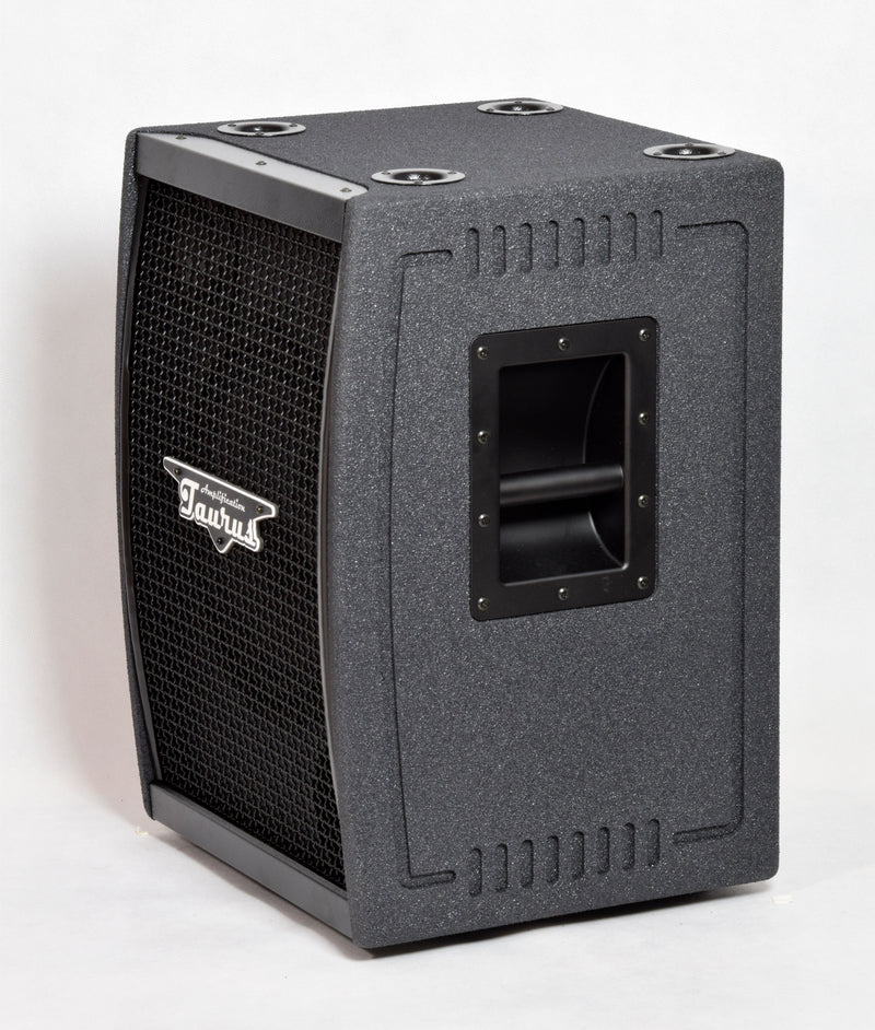 products/Bass_Speaker_Cabinet_TS112N_Hc_4.JPG