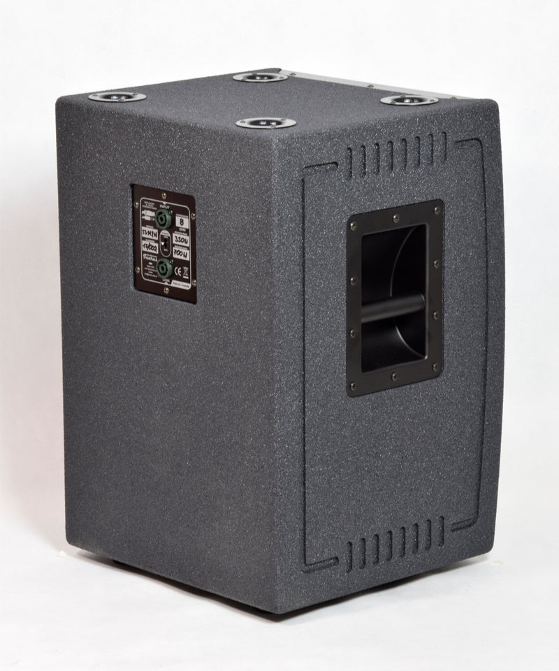products/Bass_Speaker_Cabinet_TS112N_Hc_5.JPG