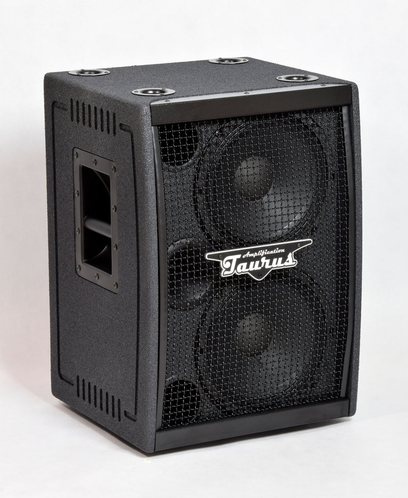 products/Bass_Speaker_Cabinet_TS210N_Hc_1.JPG
