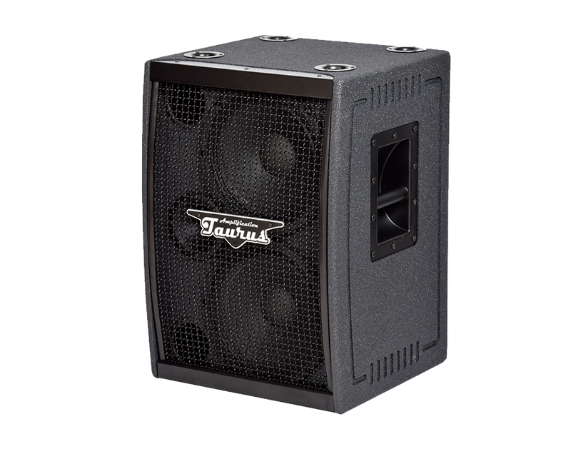 products/Bass_Speaker_Cabinet_TS210N_Hc_1_COLLECTION_RES.png