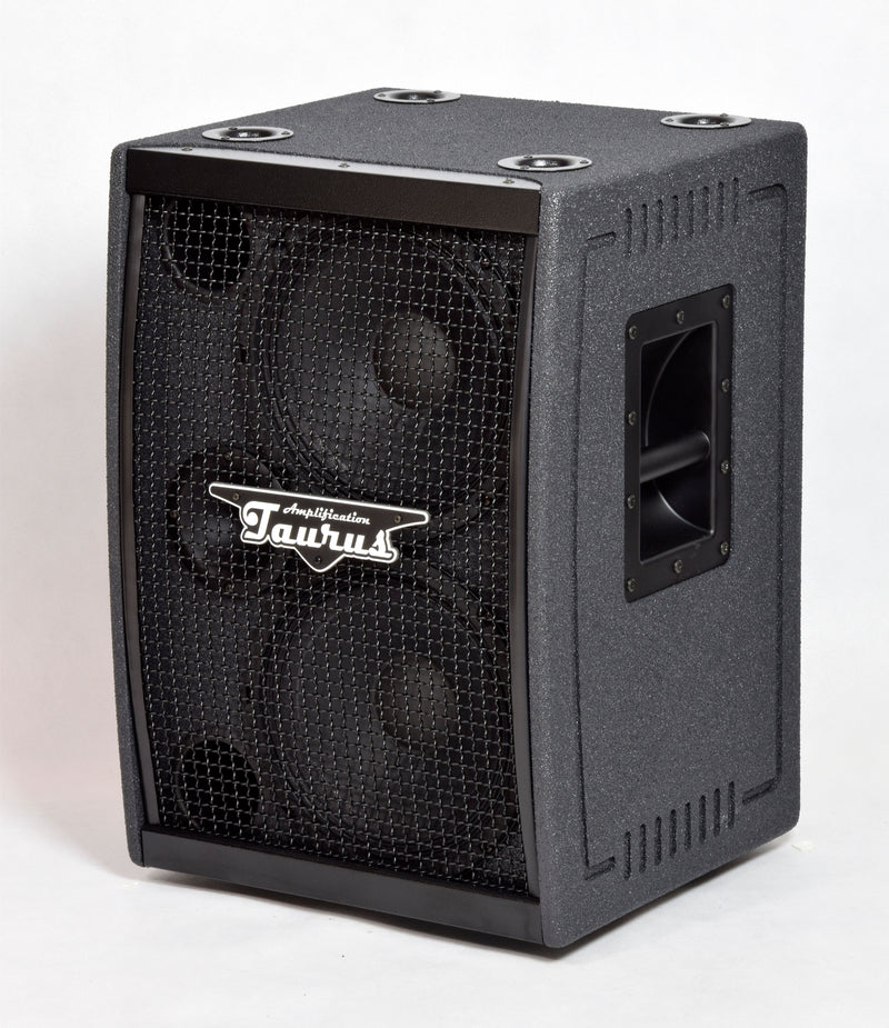 products/Bass_Speaker_Cabinet_TS210N_Hc_3.JPG