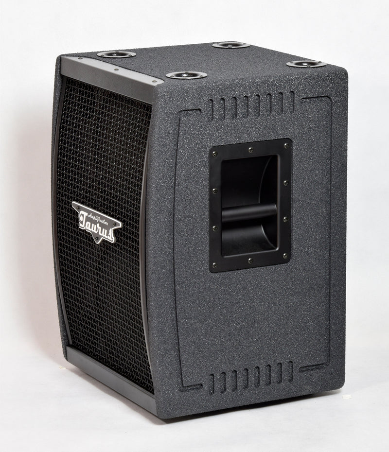 products/Bass_Speaker_Cabinet_TS210N_Hc_4.JPG