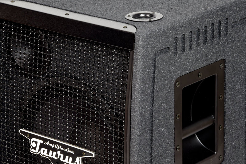 products/Bass_Speaker_Cabinet_TS210N_Hc_7.JPG