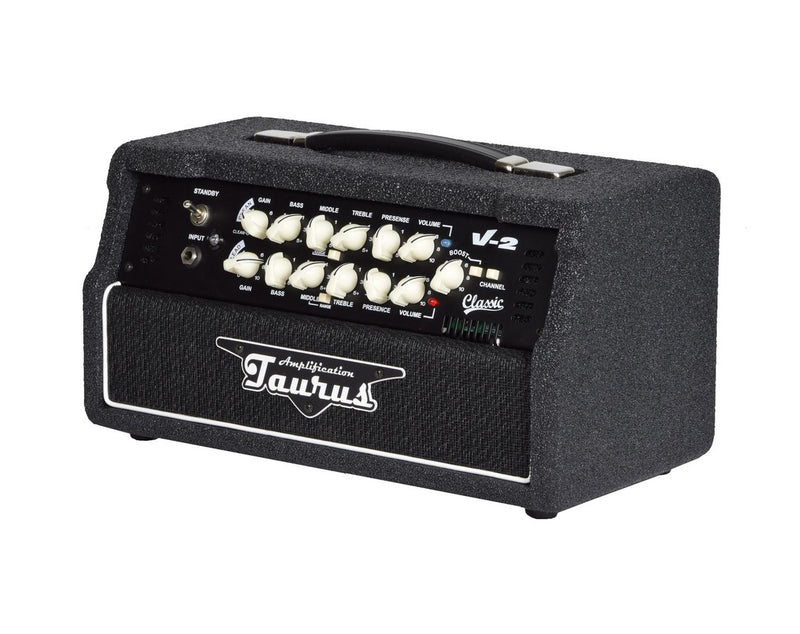 products/Guitar_Amp_Head_V2_Classic_Taurus_Amplification_2.jpg