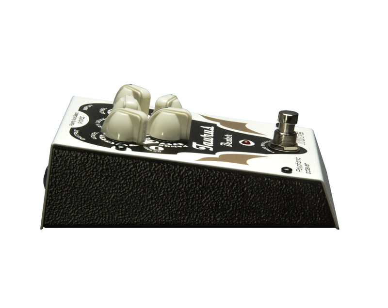 products/Guitar_Effect_Pedal_DEXTER_Taurus_Amp_4.jpg