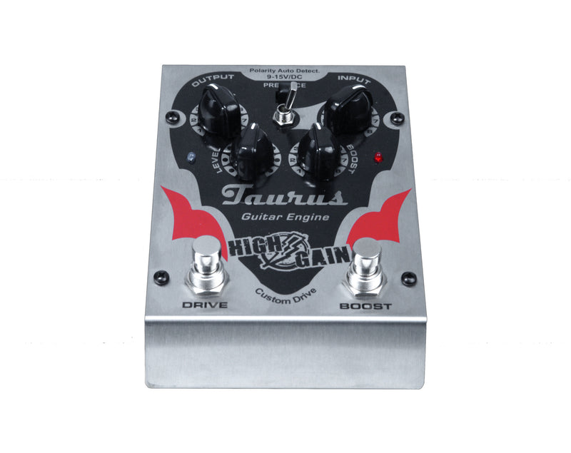products/Guitar_Pedal_Drive_Engine_HG_TAURUS_AMP_5.jpg