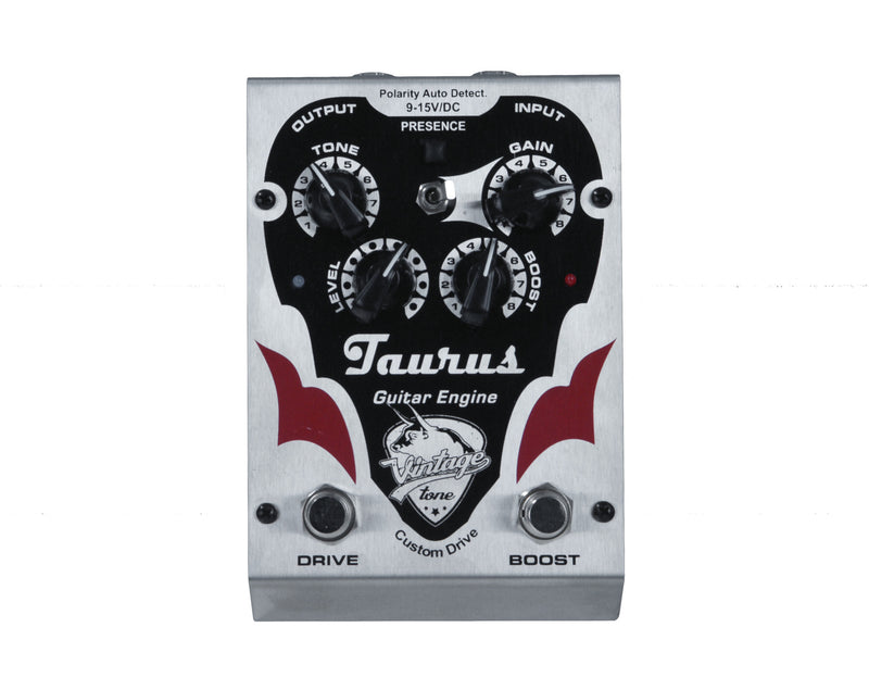 products/Guitar_Pedal_Drive_Engine_Vintage_TAURUS_AMP_1.jpg