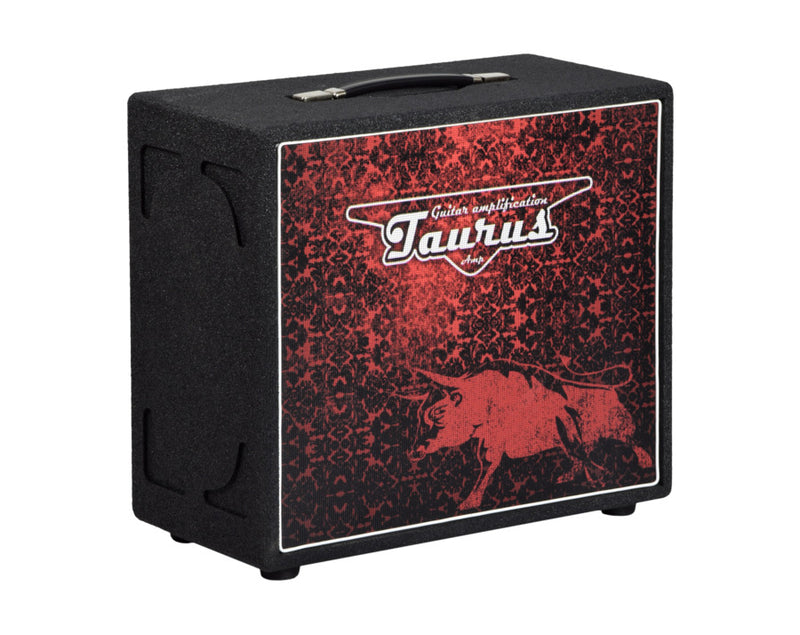 products/Guitar_Speaker_THC-12_Custom_Taurus_Amp_1_435dc6e0-dbbb-40a5-9d68-6a90f329fd00.jpg