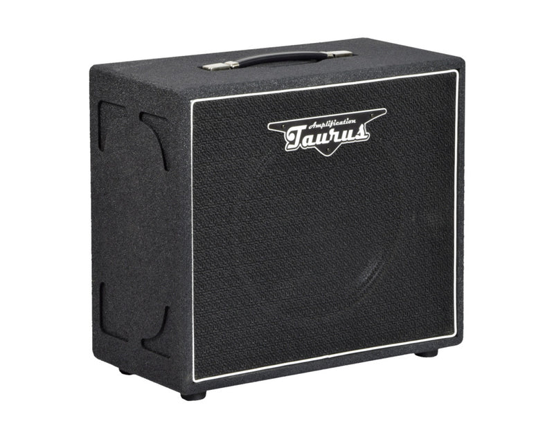 products/Guitar_Speaker_THC-12_Taurus_Amp_1.jpg