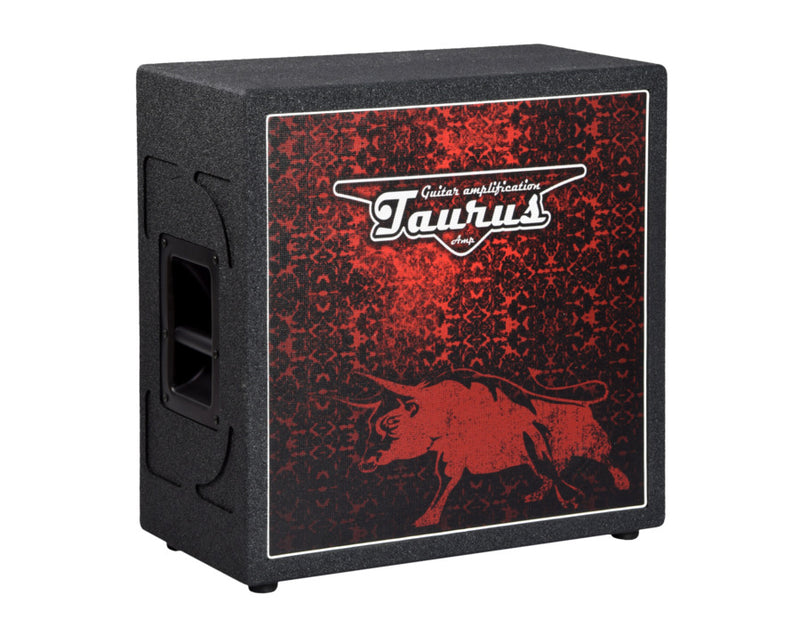 products/Guitar_Speaker_THC-212_Custom_Taurus_Amp_1_f10d6345-71d3-437a-98bd-0464a957f422.jpg