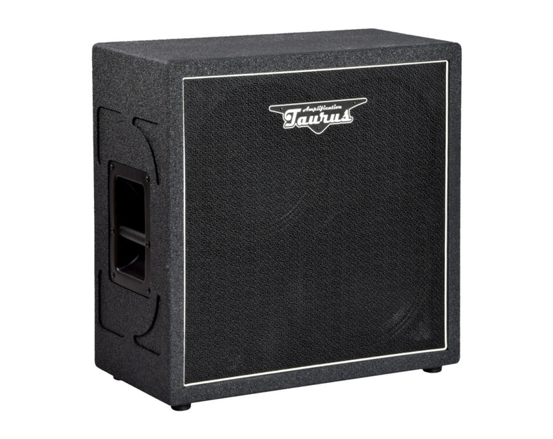 products/Guitar_Speaker_THC-212_Taurus_Amp_1_aa85e205-2c48-474f-ad23-2ec44995f904.jpg