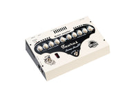 Tube Amp Stomp-Head 2 Classic 60Watt