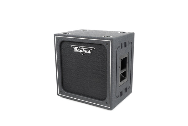Lightweight bass cabinet Q-210 500Watt 2x10