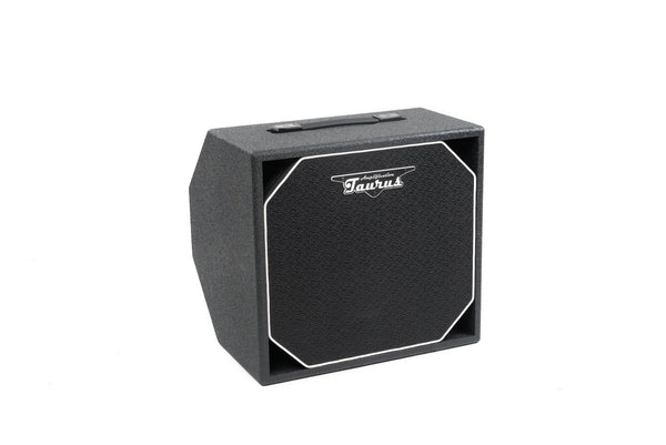 FRFR AC-12G Compact - active speaker