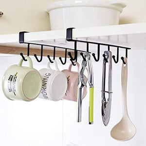Cabinet Hook Mug Holder(Buy 2 Free Shipping)