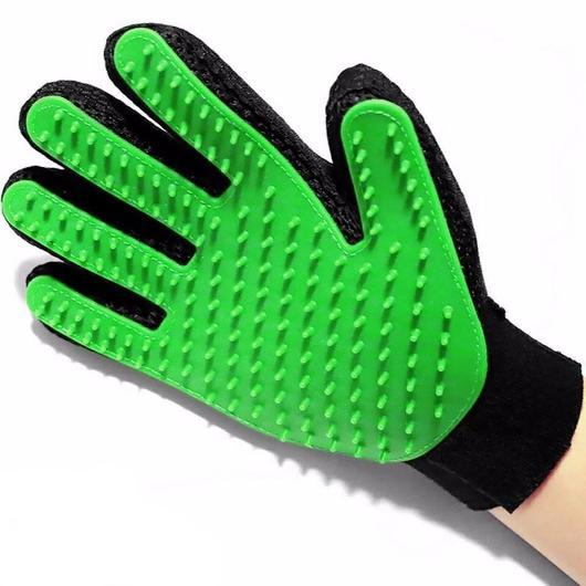 Gentle Deshedding Glove (Right hand)