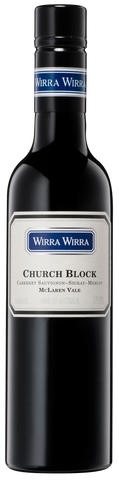 Wirra Wirra Church Block 375ml