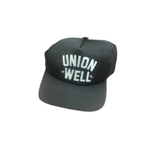 Load image into Gallery viewer, Unionwell Caps