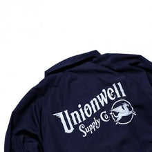 Load image into Gallery viewer, Unionwell Bonnie Windbreaker
