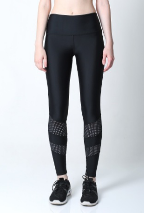 Cuca Peninsula Legging